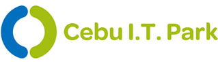 Cebu IT Park logo